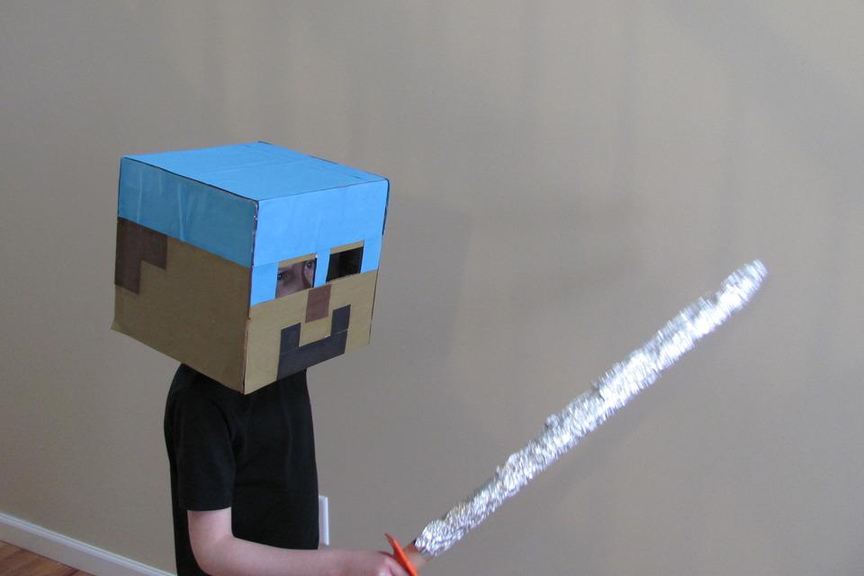 minecraft diamond armor costume image search results