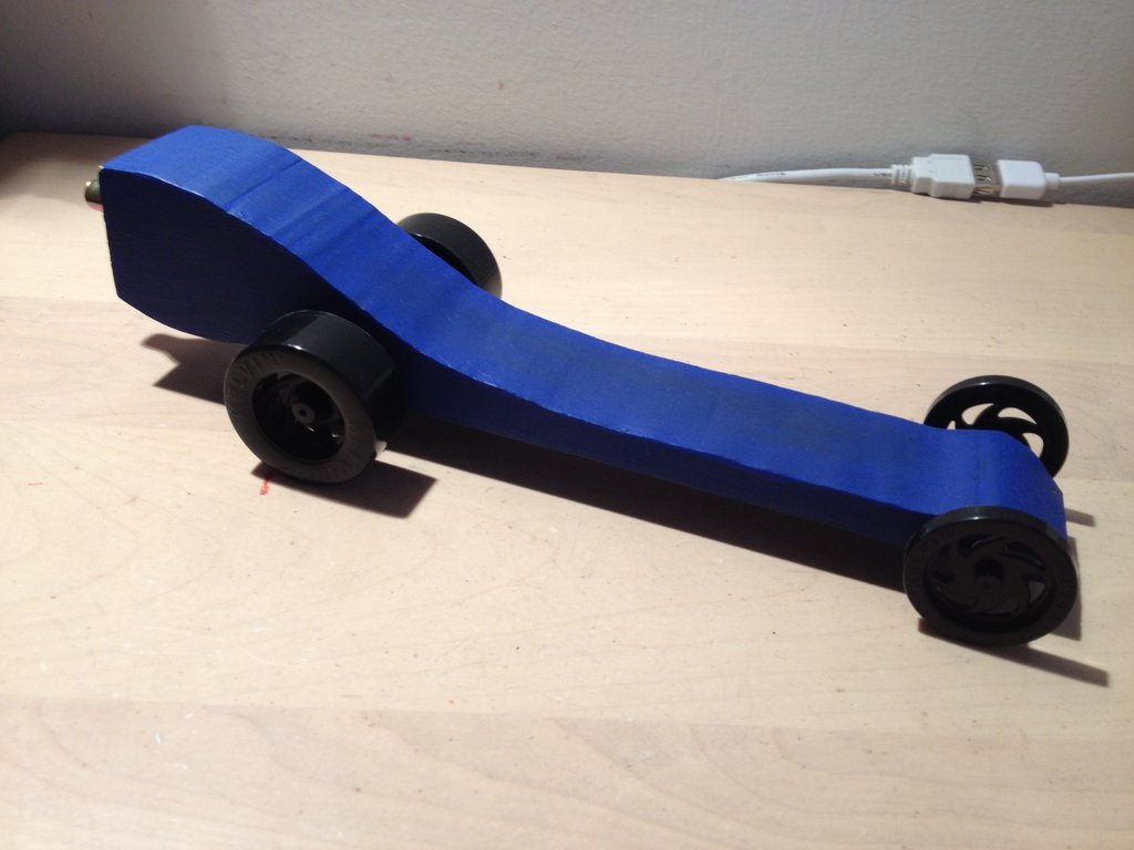 batman pinewood derby car designs with 103276 on Watch in addition 103276 besides Ferrari F1 Team together with Celebtvs Top 10 Hottest News Anchors additionally Pinewood Derby.