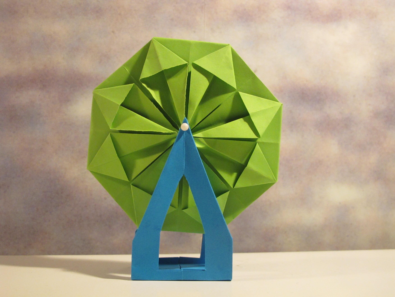 origami online