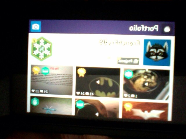Diy Iphone App Diy