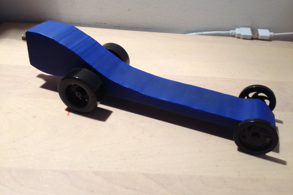 very creative cars pinewood derby with Shark Co2 Cars on How To Create And Name Categories On The Windows 8 8 1 Start Screen furthermore 796562t besides Co2 Cars in addition Pinewood Derby Award Ideas besides Shark Co2 Cars.